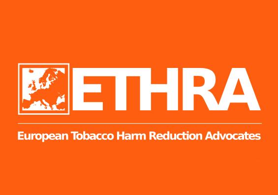 ETHRA:n manifesti