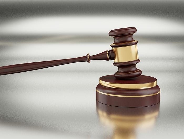 Yhdysvaltalainen sähkötupakkayhtiö vältti oikeudenkäynnin maksamalla jättisumman